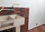 Vendo casa con posibilidad de ampliacion 2 dormitorios 35 m2