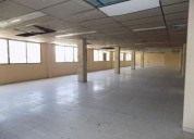 oficina en arriendo en barranquilla santana 2023 m2