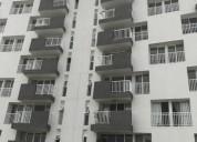 apartamento en arriendo en jamundi el castillo 2 dormitorios 81 m2