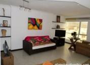 Espectacular penthouse duplex para sus vacaciones 4 dormitorios 210 m2