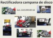 Comercializadora industrial airenet