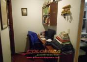 Sv217  vende apartamento en zipaquira