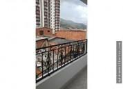 Apartamento venta barrio perez tercer piso bello 3 dormitorios 65 m2