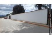 Venta y arriendo casa cota colombia 5 dormitorios 3.600 m2