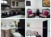 Comodo apartamento en venta - aranjuez cod: 9547**