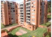 Vendo casas apartamentos a precio de remate