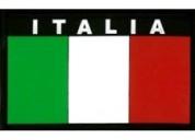 Aprende italiano con ettore avanzini, en manizales