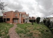 Casa en arriendo en suba urbano bogota 3 dormitorios 400 m2