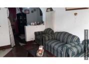 apartamento primer piso en venta castilla medellin 2 dormitorios 62 m2