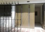 Apartaestudio en arriendo en cali base aerea 1 dormitorios 30 m2