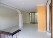 casa en arriendo en barranquilla el poblado 3 dormitorios 160 m2