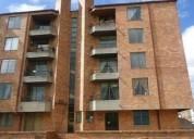 Apartamento en venta en zipaquira algarra 3 4 dormitorios 80 m2