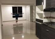 Apartaestudio en venta en medellin barrio prado centro 1 dormitorios 35 m2
