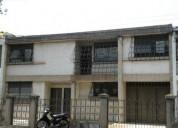 Casa en venta en cali champagnat 5 dormitorios 200 m2