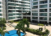Hermoso Apartamento Sierra Laguna 3 dormitorios 188 m2