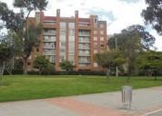 Apartamento en venta en bogota colina campestre norte av boyaca 3 dormitorios 107 m2