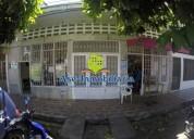 Vendemos amplia casa barrio san francisco 7 dormitorios 381 m2