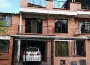 apartamento en arriendo en cali ciudad real 3 dormitorios 70 m2