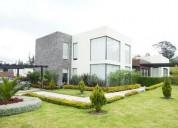 casa en venta en sopo via sopo 3 dormitorios 1.316 m2