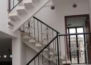 casa en venta en girardot girardot santa isabel 6 dormitorios 100 m2
