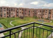 Alquiler venta de apartamento en madrid 3 dormitorios 52 m2