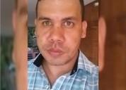 CLASES  ECONÓMICAS  DE PINTURA OLEO Y ACRÍLICO