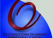 Mejora la imagen empresarial y visual de tu empres