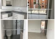 apartamento duplex en venta - la castellana