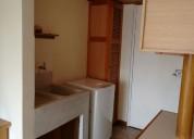 Apartamentos amoblados para alquilar en medellín