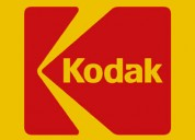 Repuestos kodak, suministros kodak, repuestos y suministros para escaner kodak
