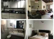 Lindo y amplio apartamento en venta - laureles cod