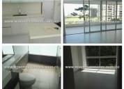 apartamento en venta - el poblado cod: 10554*