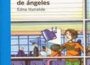 libros  varios interesantes para niÑos