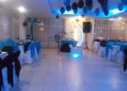 La mejor casa de eventos a su servicio 3108485129