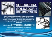 Is ingenieria y soluciones