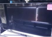 Reparacion de televisores plasma, lcd , led y oled