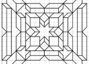 dibujante tÉcnico te dibujo toda clase de planchas