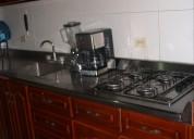 Casa en cucuta colombia se vende