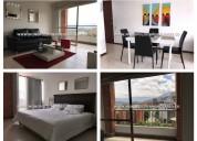 Alquiler Apartamentos Amoblados cod.3319