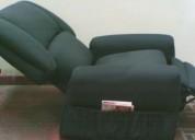 Herrajes para  sillas  reclinables