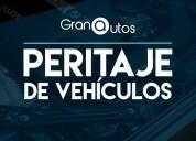 Peritaje de vehículos en bogotá 3022507384