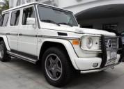 2008 mercedes-benz g 55 amg watsap+971526219431
