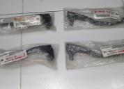Maniguetas rx 115 modelo nuevo