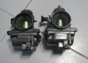 Carburadores rx 115 original