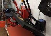 Impresoras para sublimacion epson