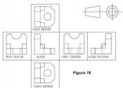 Bocetos, sketchs, planchas, planos, anteproyectos,