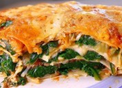 Curso de cocina italiana medelin