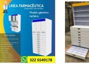 Columnas medicamentos  -ventas nacionales