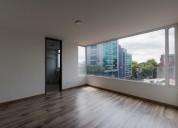 Venta apartamento (apto para oficinas) javeriana