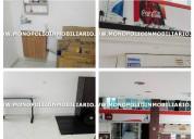 Local y oficina para la venta **cod...*5077